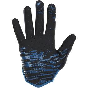 ION Scrub AMP Gants, ocean blue
